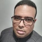 Roger T.'s avatar