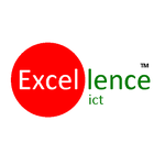 Excellence ICT ™.