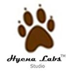 Hyena Labs S.