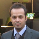 Shahin M.