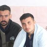 Zohaib U.'s avatar