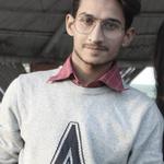Zayn A.'s avatar
