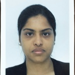 Anusha R.