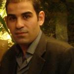 Ahmed O.'s avatar