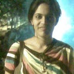 Sanghamitra S.