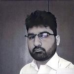 Zaahir