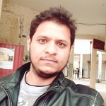Syed Rameez H.