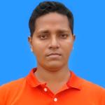 Md roni Hasan