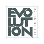 Evolution's avatar