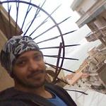 Aymen Amir