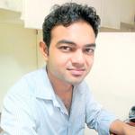 Ankit Jaiswal
