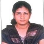 Shilpa V.