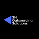 SH Outsourcing Solutions's avatar