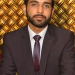 Farrukh Ilyas