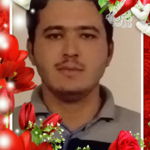 Abdullah H.