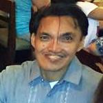 JC Pandi