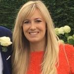 Beth H.'s avatar