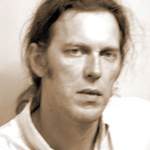 Chris B.'s avatar