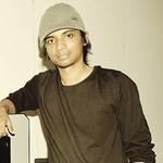 Tushar R.