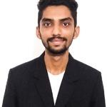 Paresh R.