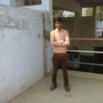 Lokesh Saini