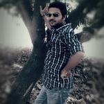 Nishant C.