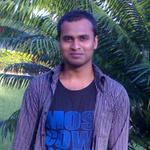 Proshanto M.