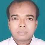 Shakher Kumer M.