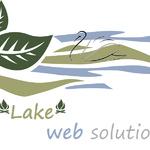 LakeWeb S.
