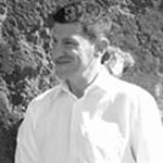 Mark Hadley