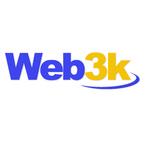 Web3k A.