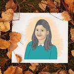 Ruchira P.'s avatar