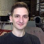 Vitaliy D.'s avatar