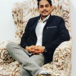 Anuj U.'s avatar