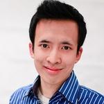 Minh Tuan H.'s avatar