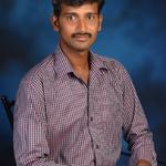 Veera Kumar