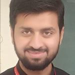 Muhammad Tayab K.'s avatar