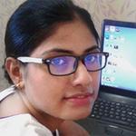 Ashmi W.