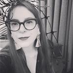 Ilaria M.'s avatar