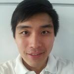 Kim Hong G.'s avatar