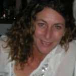 Chiara A.