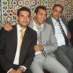 Hatim Asrary