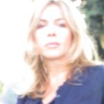 Ilaria P.