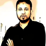 Md harun's avatar