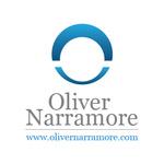 Oliver N.