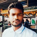 Aamir Ahmad K.