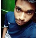 Subhankar's avatar