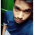 Subhankar M.