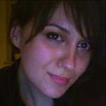 Isabella S.