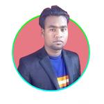 Md Jubaer H.'s avatar